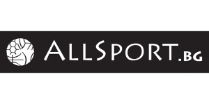 AllSport.bg
