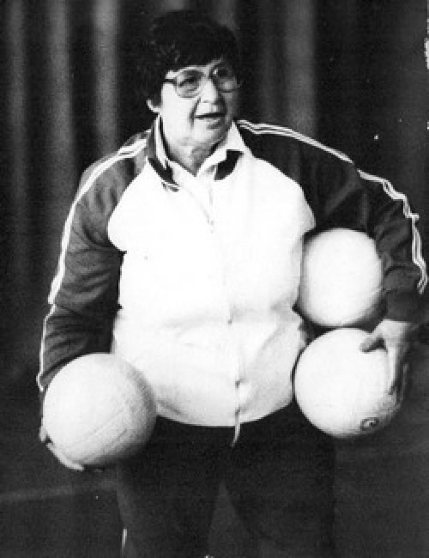 fanka-shahanova