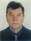 stefan-hristov