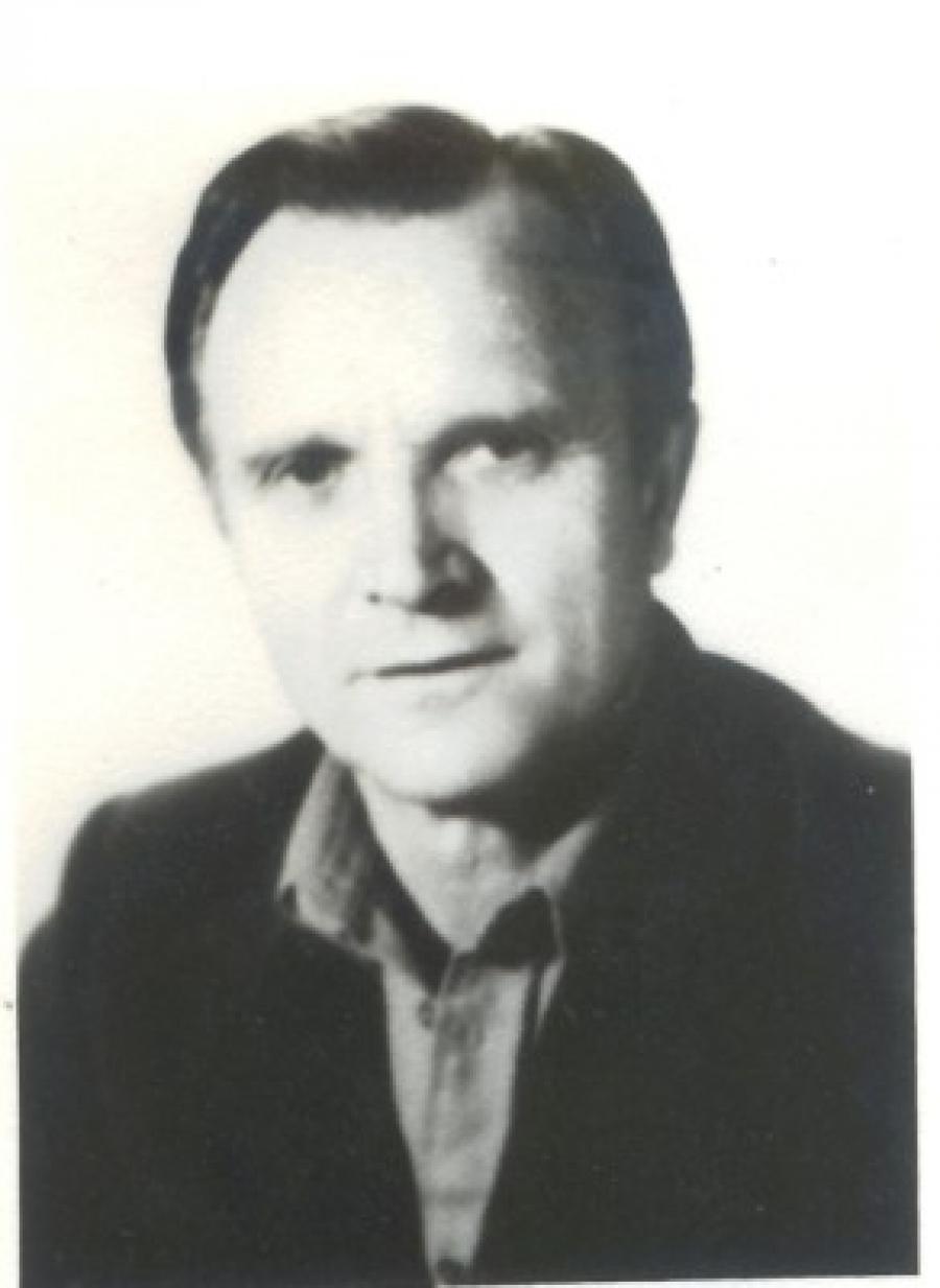 Todor-Simov